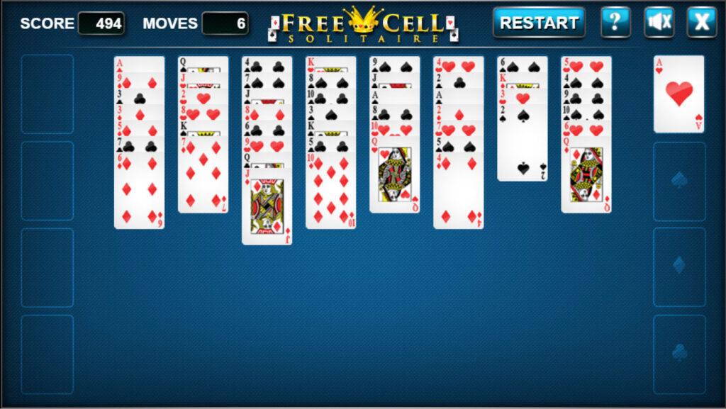 William hill poker no download